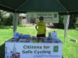CitizensforSafe Cycling