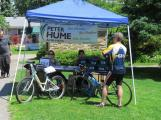 PeterHume-BikeRaffle