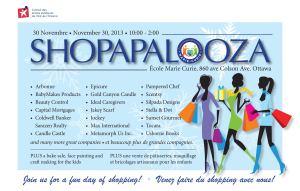 Shopapalooza_NOV30-2013