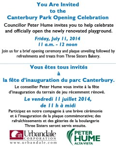 Canterbury_Park_Flyer