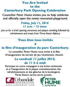 Canterbury_Park_Flyer