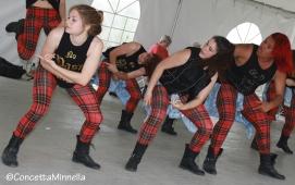 dancers 5_editedWM-1