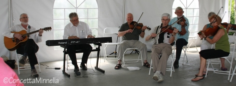 fiddlers group_editedWM-1